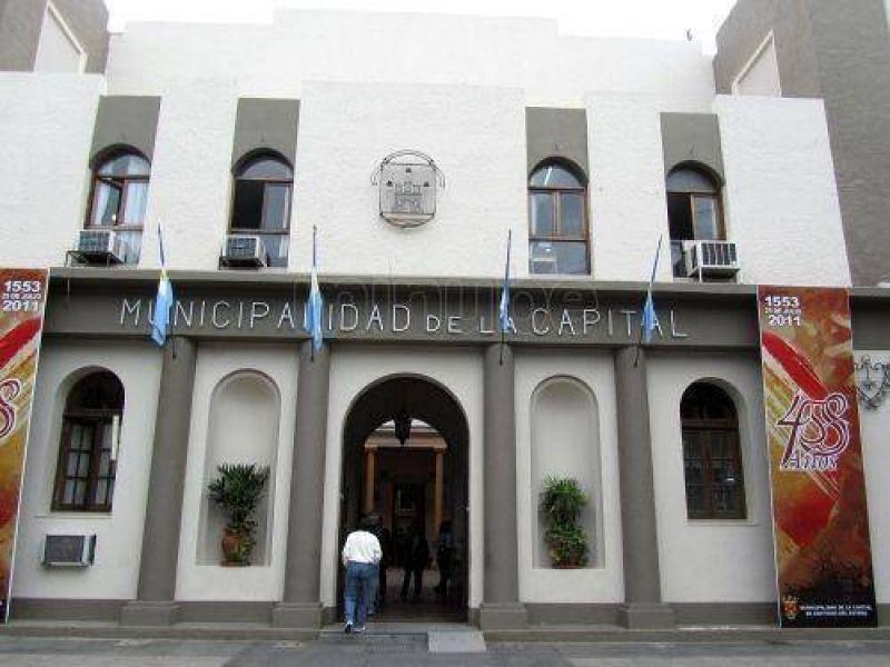 Continuaron las reuniones entre la Mesa de Diálogo Docente y la Administración Púbica con el gobierno