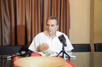 Reunión evaluativa, con saldo positivo del municipio capitalino en la Campaña contra el Dengue