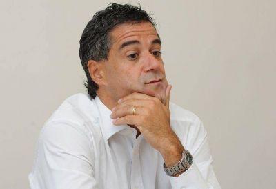 Daniel Rafecas se declaró incompetente y la causa Hotesur pasaría a Julián Ercolini