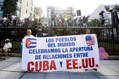 El cardenal Ortega valora positivamente la visita de Obama a Cuba