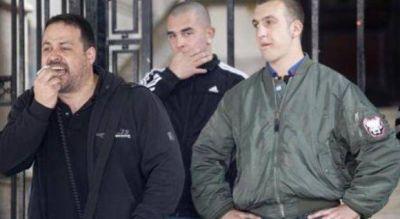La Justicia empieza a acorralar a las bandas neonazis en Mar del Plata