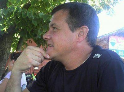 La Plata: Lo despidieron de la municipalidad y se peg� un tiro
