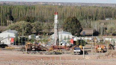 Vaca Muerta no muere: van por una facultad petrolera