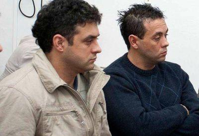 Confirman la cadena perpetua de los hermanos Schillaci