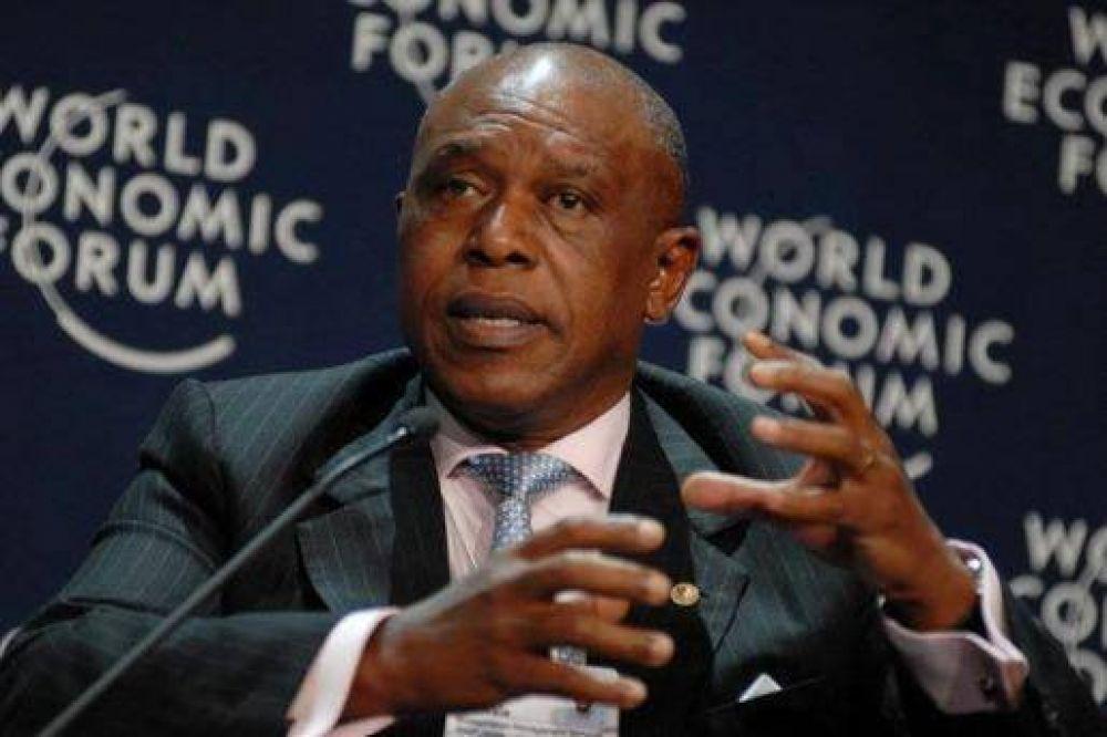 A nueve meses del escándalo, la FIFA elige nuevo presidente