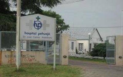 Dengue: Autoridades municipales confirmaron un caso en Pehuajó