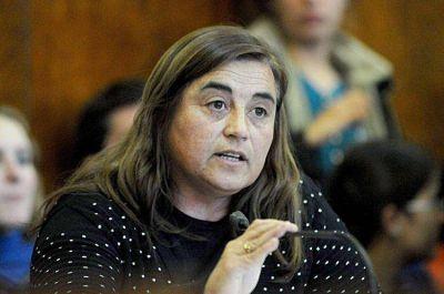 La oposición busca que funcionarios del gobierno expliquen lo que pasó