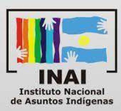 El Gobierno profundiza acciones en beneficio de la comunidad de La Puntana