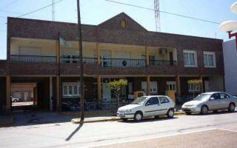 San Cayetano: Empleados municipales cobrar�n con el 15% de aumento