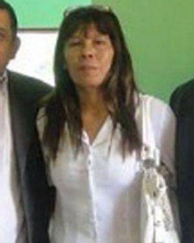 DISPUTA ENTRE EL FCS Y EL FV POR LOS CARGOS POLÍTICOS Polémica por los cargos en el Concejo de FME