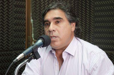 El ministerio de Producción busca fondos en Nación para asistir a productores