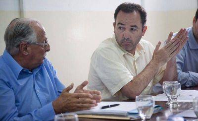 """Concejo Emvial: """"Queremos saber si Arroyo u otros funcionarios sabían"""""""