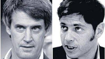 El campo minado de la economía argentina
