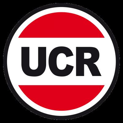 El concejal Erreca quiere presidir la UCR
