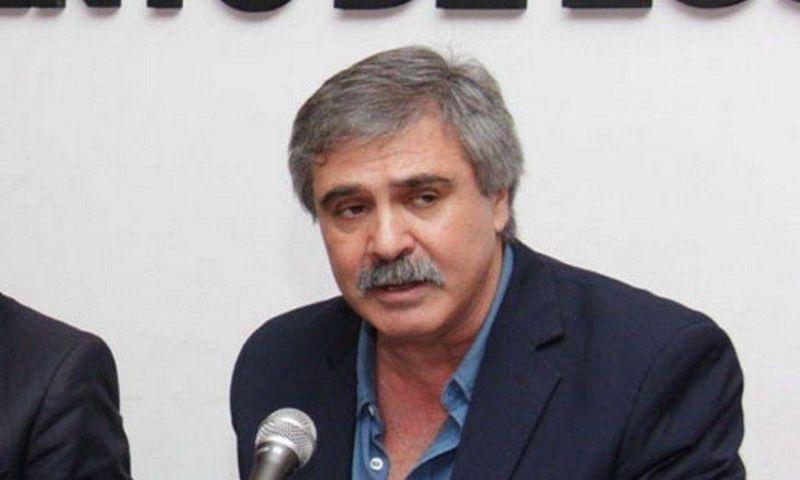 El acatamiento al paro de hoy, un dato clave para las negociaciones con Uepc