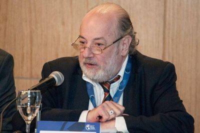 Fuertes críticas al juez Bonadio tras la citación a indagatoria a Cristina Fernández