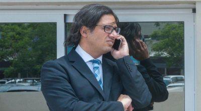 Alerta de empleados judiciales por el cambio de horario que quiere Garavano