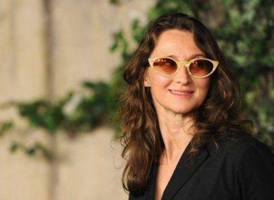 Salta tendrá representante en Cannes