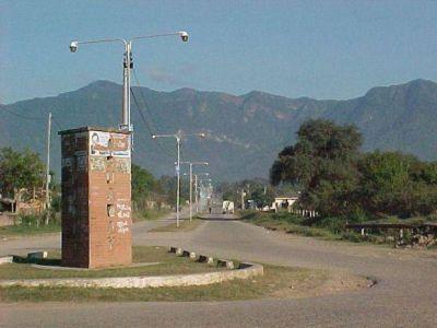 Salta: desaparecieron 15 millones de pesos de la Municipalidad de Aguaray