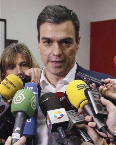 La formación de un nuevo gobierno en España, cada vez más lejana