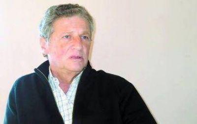 Massaccesi le pasa la posta a Berardi