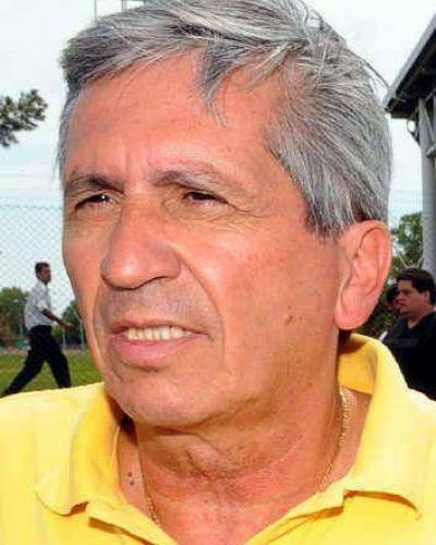 """El Frente Renovador pide la """"liberación"""" de deudas"""