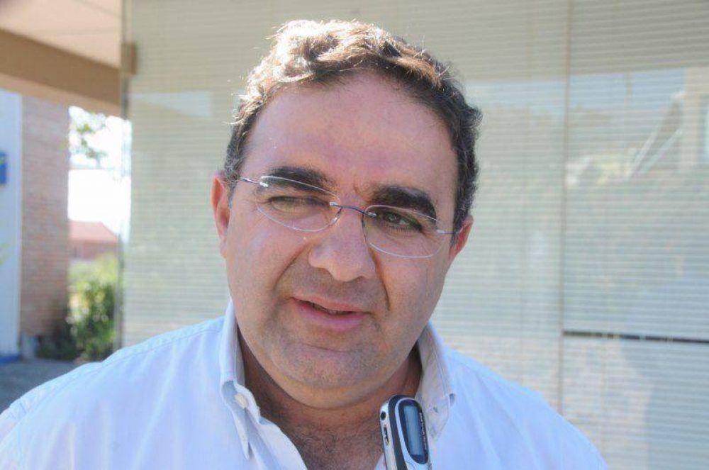 Jalil realizará importantes anuncios en la apertura de sesiones ordinarias