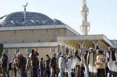 Eliminan ley que limita construcción de mezquitas en el norte de Italia