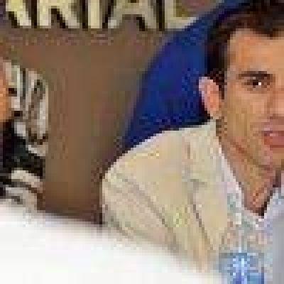 """""""No se ha realizado ningún despido"""", alega el municipio"""