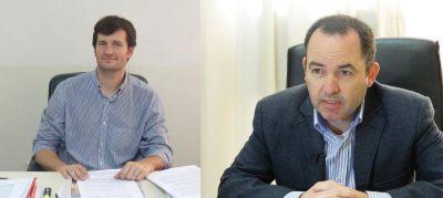 PRESENTAN MODIFICACIONES AL PROYECTO DE LOS CHORIPANEROS