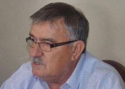 EL INTENDENTE TOMO LA DECISIÓN DE VOLVER CONVOCAR AL FORO DE SEGURIDAD