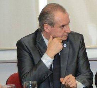 Elecciones en la UNSa: Largó la campaña