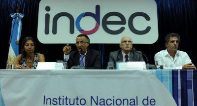 Todesca confirmó que en junio vuelve el IPC-GBA