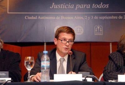 Hotesur | Casación rechaza que la causa pase a Río Gallegos
