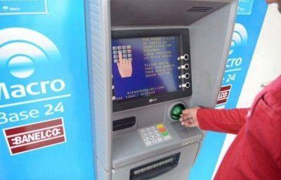 Salta: los empleados provinciales cobrarán desde el sábado con aumento
