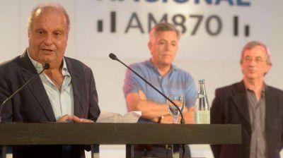Radio Nacional: anunciaron los sueldos y periodistas para la nueva programación