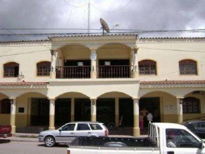Coronel Moldes: el intendente suma una nueva causa penal por corrupci�n