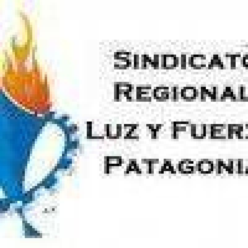 El Sindicato Regional de Luz y Fuerza de la Patagonia concretó una nueva reunión plenaria