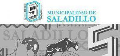 EL CENTRO UNIVERSITARIO REGIONAL SALADILLO ABRE LA INSCRIPCIÓN PARA EL CBC