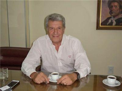 """""""El apuro en sancionar la Ordenanza Impositiva y la falta de información por parte del municipio, han creado estas situaciones"""""""