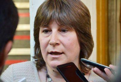 Acuífero: concejales del FrePam no dan su acuerdo al traspaso