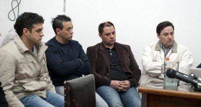 Liberaron a Franco Schillaci, acusado de ser cómplice de la triple fuga