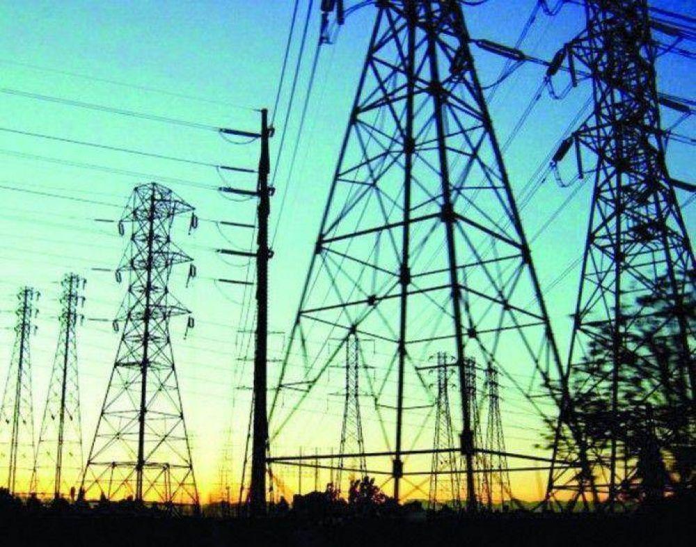 Funciona en ciudad la oficina del Ente Provincial Regulador de la Energía