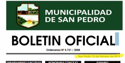 La Junta Médica Municipal evalúa la salud del personal