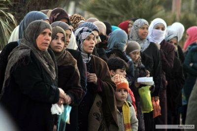 En el cuarto día del alto el fuego en Siria, los combates revelan su fragilidad