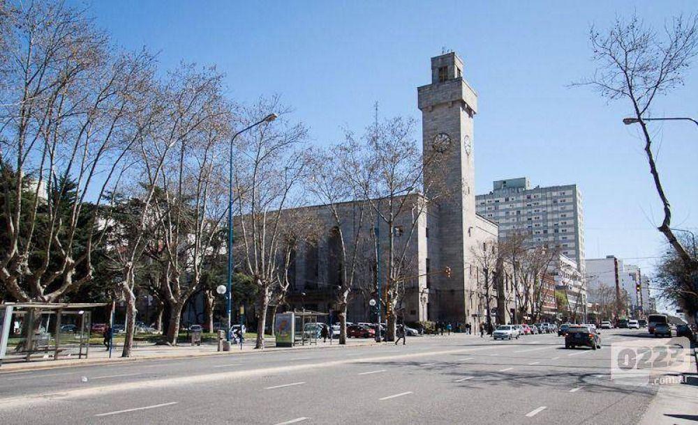 Paritaria municipal: el Ejecutivo presentará una propuesta escalonada al Sindicato