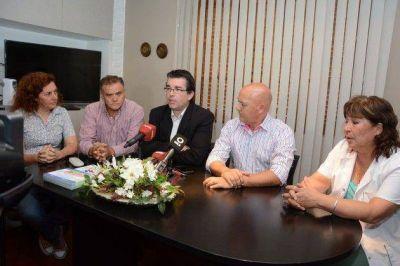 Confirmaron el cuarto caso de dengue importado en San Luis