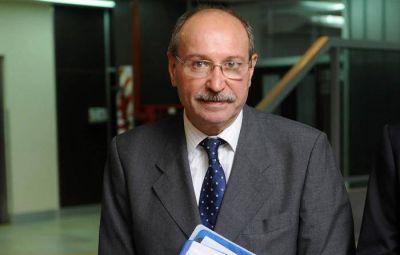 Juan Gobbi asumió como Subsecretario de Inversión Pública de la Provincia de Buenos Aires