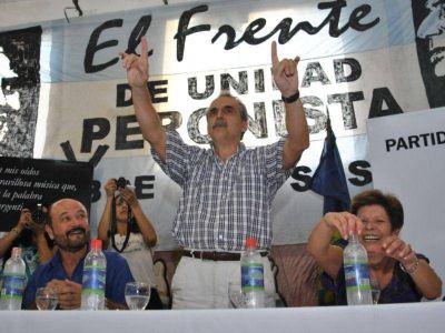 """Guillermo Moreno: """"Si se ponen en pavos reales y hay más de dos listas, armo una tercera y les gano"""""""