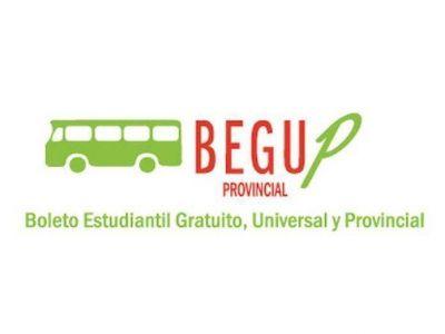 Comienza la implementación del BEGUP en la Provincia de Jujuy